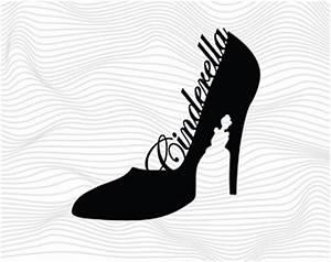 Cinderella png | Etsy