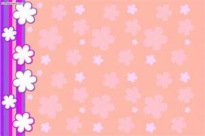 Backgrounds Cute - Wallpaper Cave