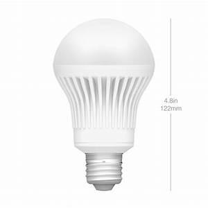 Clear Led Light Bulbs - Philips Clear Led Light Bulb ...