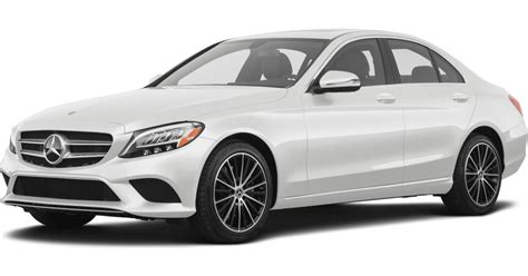 Finding a mercedes cla class lease deal with leasefetcher. How Much Is A Mercedes A Class Per Month - Várias Classes