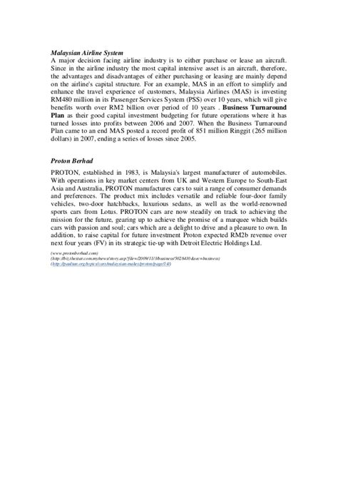 literature review on capital budgeting