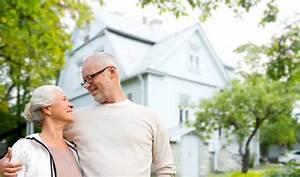Nießbrauch Haus Verkaufen : so wirkt sich ein wohnrecht nie brauch auf den ~ Lizthompson.info Haus und Dekorationen