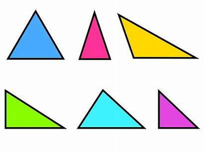 Triangle Shapes Perfect Trifecta Muda Violin Bow