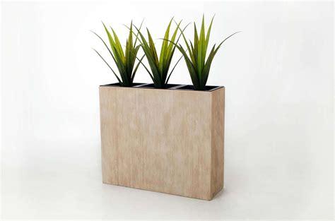 pflanzkübel fiberglas anthrazit raumteiler pflanzk 252 bel bestseller shop f 252 r m 246 bel und