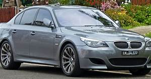 Bmw Serie 3 Forum : bmw e60 5 series forum car throttle ~ Gottalentnigeria.com Avis de Voitures