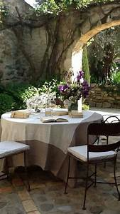 Mediterrane Tischdeko Ideen : 40 mediterrane tischdeko ideen exotische reiseziele zu hause ~ Sanjose-hotels-ca.com Haus und Dekorationen