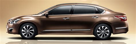 Nissan Teana Picture by Nissan Teana Pictures Information And Specs Auto