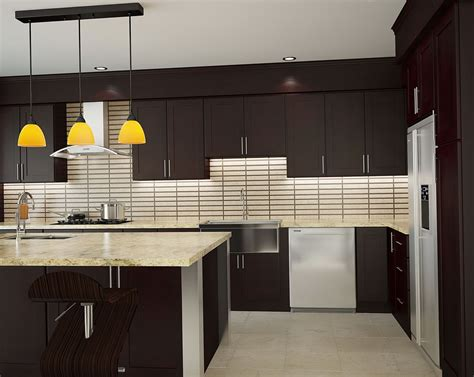 kitchen cabinets warehouse near me builders warehouse kitchen cabinets home design ideas