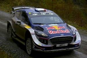 Rallye De Bretagne : rallye de grande bretagne ogier en ballotage favorable le point ~ Maxctalentgroup.com Avis de Voitures