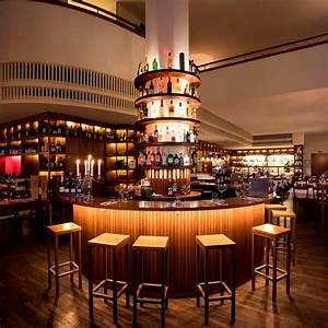 Cafe Bar Zuhause : il calice antonio bragato bringt restaurant und weinbar ~ Watch28wear.com Haus und Dekorationen