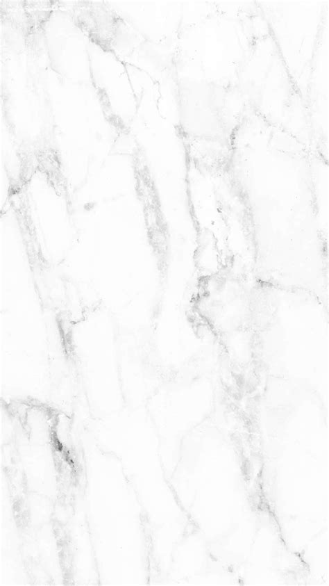 Iphone 11 Wallpaper White by White Marble Iphone 6s Wallpaper Background Iphone