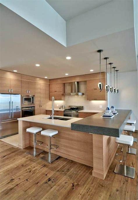 alturas  medidas  los muebles de cocina muebles de cocina cocinas  casas