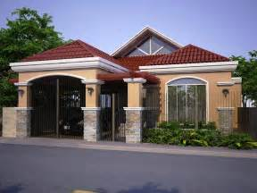 residential home design small affordable residential house designs home decoratings and diy