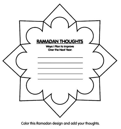 ramadan thoughts crayolacomau
