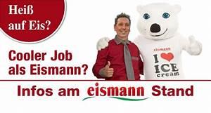 Heiß Auf Eis : hei auf eis news augsburger panther ~ Lizthompson.info Haus und Dekorationen