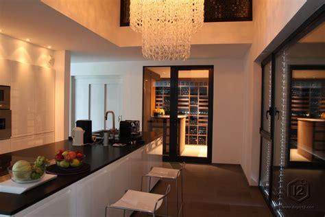 cuisine tout cuisine avec cave a vin rg65 jornalagora