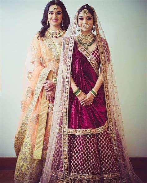 india fashion images  pinterest indian