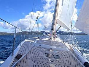 Free Photo Yacht Sea Boat Travel Ship Free Image On