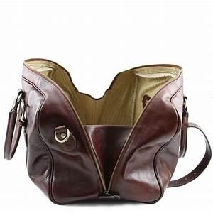 Sac De Voyage Cuir Homme : sac de voyage cuir tendance pour femme tuscany leather ~ Melissatoandfro.com Idées de Décoration