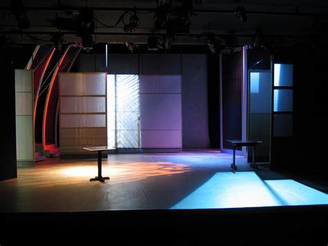 Light Design For Home Interiors, Bedroom Lighting Interior