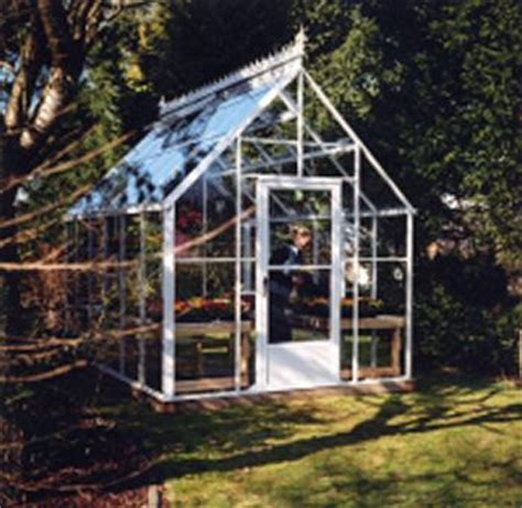Backyard Greenhouses For Sale by Cape Cod Greenhouse On Sale