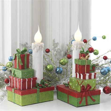 raz imports sa lighted christmas decoration large ball