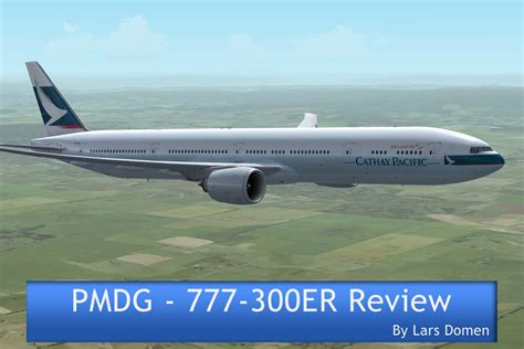 plan siege boeing 777 300er boeing 777 300er sieges 58 images livery pack for