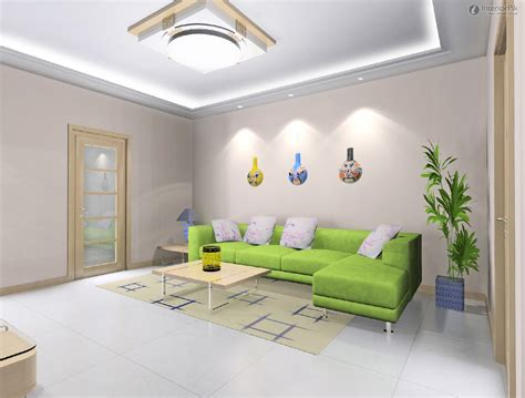 bedroom accent master bedroom with playful ceiling designs decorcraze within master bedroom