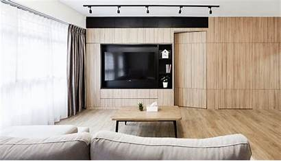 Japanese Hdb Zen Condos Inspire Flats Styled
