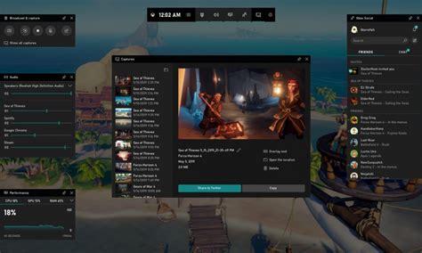 Minecraft, bluestacks app player, plants vs zombies. La barra de juegos de Xbox en Windows 10 ahora muestra los ...
