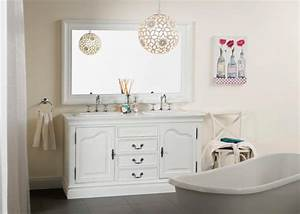early settler final summer clearance transitional With early settler bathrooms