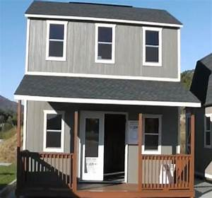 home depot storage building plans cottage house plans With 2 story barn kit