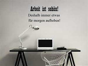 Dennert Massivhaus Preisliste : best bilder f rs b ro contemporary ~ Lizthompson.info Haus und Dekorationen