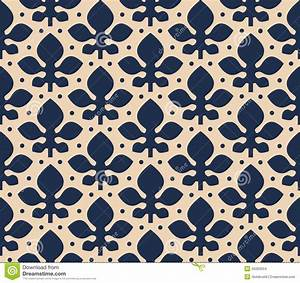 11 Simple Vector Patterns Images - Vector Simple Abstract ...