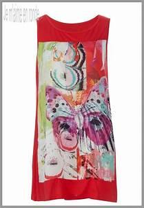 17 best images about robe femme ronde elegante on With robe de soirée pas cher pour ronde