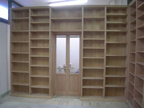libreria firenze mobili libreria firenze libreria moderna libreria a parete