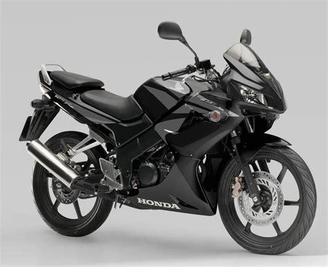2007_Honda_CBR125R_Black_r.jpg (JPEG Image, 1104x900 ...
