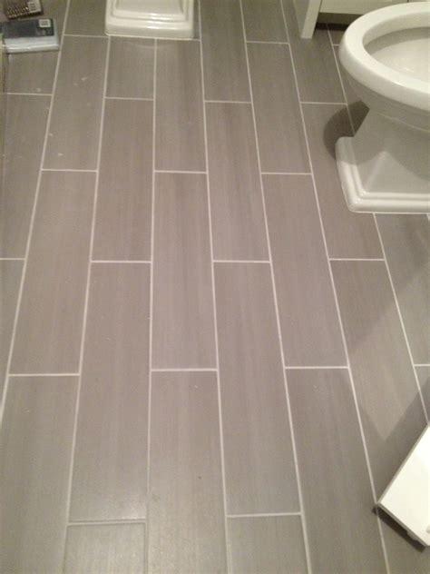 ceramic tile for bathroom floor ceramic bathroom floor tile home design interior