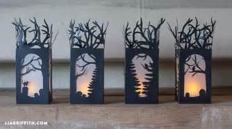 cheap lantern centerpieces készíts papírból lámpásokat