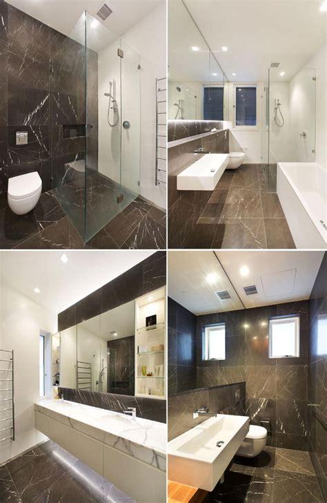 original bathroom tiles 4 bedroom 21 best images about tiles for bath and bedroom on