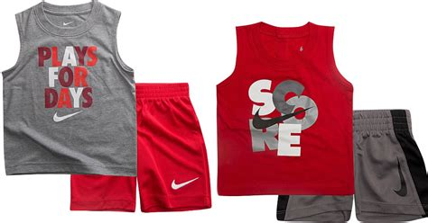 nike kids clothing  jcpenneycom hipsave