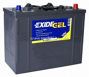 Batterie Exide Gel : exide gel g120s batteries exide gel batteries exide batteries ~ Medecine-chirurgie-esthetiques.com Avis de Voitures