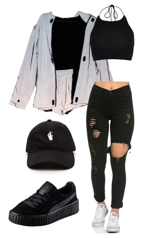25+ best Swag ideas on Pinterest | White girl swag Fasion and Outfits
