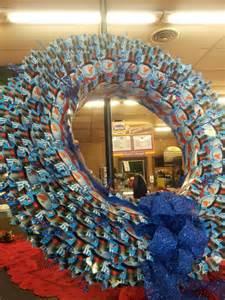 christmas gift baskets ideas bonus photos lottery tickets ornaments suquehanna reporting