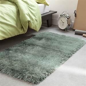 Descente De Lit Pas Cher : tapis descente de lit gris 60x90cm toodoo petit tapis descente de lit pas cher ~ Teatrodelosmanantiales.com Idées de Décoration