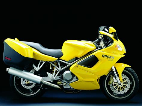 Ducati Image by Ducati St4 Wallpapers And Images Wallpapers Pictures
