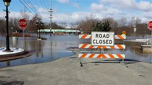 Flooding in Midland and surrounding areas | Bear Water ...