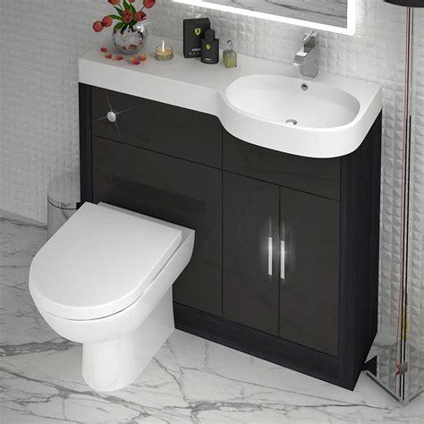 bathroom extractor fans hacienda 1000 combination bathroom unit rh colour options