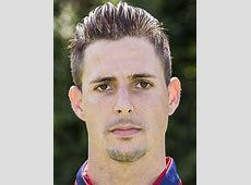 Fran Sol Player Profile 1819 Transfermarkt