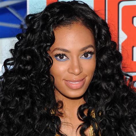Solange Knowles Bio, Net Worth, Height, Facts | Dead or Alive?